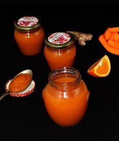 Sütőtöklekvár Hot Sauce Bottles, Salsa, Honey, Jar, Cukor, Food, Gravy, Salsa Music, Restaurant Salsa