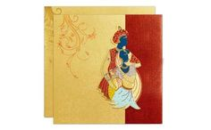 Looking for designer Indian wedding invitation cards? Browse a huge range of marriage invitation cards including Hindu, Muslim, and Sikh wedding Invitations at IndianWeddingCard.in