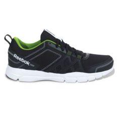 393ad5667164cb 13 Best adidas images