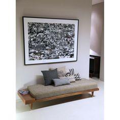 Home Living Room, Living Room Designs, Living Room Decor, Bedroom Decor, Home Decor Furniture, Diy Home Decor, Furniture Design, Banquette Design, Diy Sofa