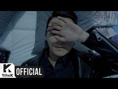 [MV] Yang Da Il(양다일) _ she didn't love me(사랑했던걸까) K Pop Music, New Music, Good Music, Amazing Music, Music Songs, Music Videos, Love K, Greatest Songs, Korean Music