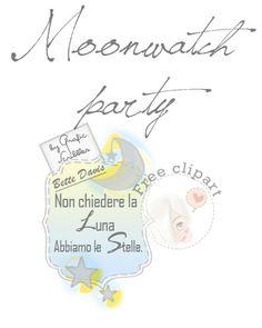 Citando Bette Davis...e a proposito della luna, domani 6 Settembre sarà il Moonwatch party , cioè il giorno del party per la Luna, sul post nel mio blog la citazione, ma soprattutto la mappa degli osservatori che aderiscono all'evento  http://graficscribbles.blogspot.it/2014/09/moonwatch-party-citando-bette-davis.html  #Moonwatch #party #luna #osservatori #astronomici #citazioni #Bette #Davis