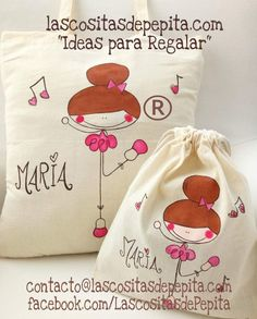 Arts And Crafts, Diy Crafts, Ideas Para Fiestas, Stick Figures, Hand Quilting, Coloring Books, Adult Coloring, Cute Designs, Pop Art
