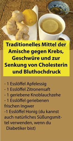 Traditional means of the Amish against cancer, ulcers and for the lowering of cholesterol and hypertension Fitness Workouts, Dog Food Recipes, Healthy Recipes, Anti Itch Cream, Home Spa Treatments, Fresh Fruits And Vegetables, Cholesterol, Better Life, My Favorite Food