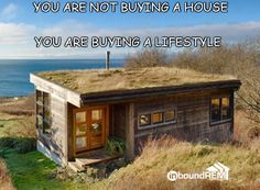 #RealEstateQuote: You are not buying a house you are buying a lifestyle.     #top50realestatequotesofalltime    @inboundREM