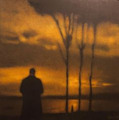List Of Artists, Artist List, Figure Painting, Wallpaper, Inspiration, Oil, Instagram, Glitter, Art