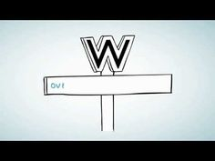 Wistia 'How Video Hosting  Works' Explainer Video [Illustrate iT Video]