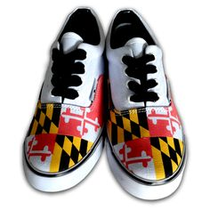 just ordered these! #maryland