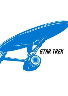 Star Trek Wallpaper, Star Trek Series, Starship Enterprise, Starwars, Ships, Geek, Artwork, Anime, Design