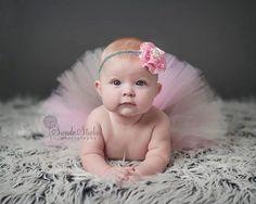6 month old Ryan….Worcester Massachusetts Newborn Photographer
