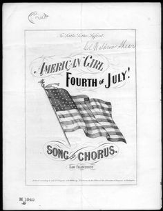 fourth of july lyric quotes