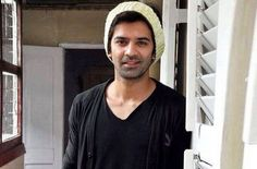 I don`t need to work-out as I am an Ectomorph: Barun Sobti