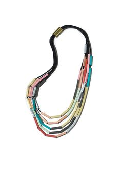 Image of Necklace No 11-01