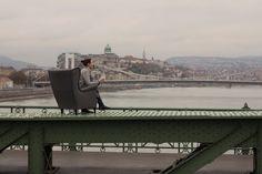 imagine budapest Budapest, My Photos