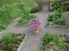 """""""A Garden for the House""""  blog by Kevin Lee Jacobs (LOVE this garden blog - it has everything!)  thorough info, beautiful info, organization, how-tos, recipes, harvest, winterizing, etc, etc"""