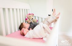 Big brother and little sister sibling/family photography sessions. Newborn lifestyle photography by CK Design & Photo.