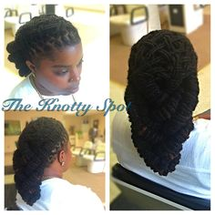 Loc Style Styled By: Maquita James Call (803)-237-1894 or Book a consultation online at: www.styleseat.com/theknottyspot #dreadstyles #dreadlockstyles #theknottyspot #styles #masterloctician #locs #locstyles #twist #barrels #barreltwist #barreltwiststyle #malelocstyles #malelocstyle #maledreadstyles #basketweavelocs #basketweave