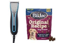 Oster A6 Heavy Duty Clipper with Detachable Blade - Includes Bil-Jac Original Recipe Dog Treats 10oz >>> To view further, visit now (This is an amazon affiliate link. I may earn commission from it)