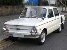 Fantastic Fancy cars photos are readily available on our internet site. Vintage Cars, Antique Cars, Retro Cars, Europe Car, Fancy Cars, Car Photography, Car Photos, Car Car, Old Cars