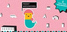 Projekt Warszawianka
