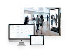 The cloud-based digital signage software helps you turn your TV, iPad as well as other devices into beautiful digital signage fast and schedule to publish your screen in a snap! Digital Signage System, Digital Signage Solutions, Weather Application, Company Signage, Hard Puzzles, Custom Screens, Advertising Sales, Digital Scale, Cloud Based