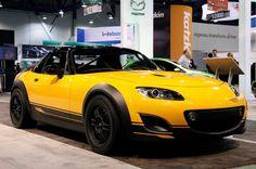 Foto: The yellow 2010 Mazda Mx5 Nc, Miata Club, Mx5 Parts, Good Looking Cars, Car Mods, Mazda Miata, Car Engine, Go Kart, Cars Motorcycles