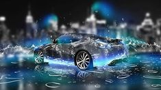 3d Moving Wallpaper Wallpaper 3d Animated 3d Screensaver