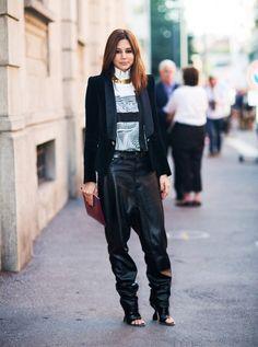christine-centenera-baggy-leather-pants-milan-592x796[1]