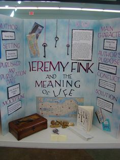 Jeremy fink and the meaning of life full book free pc download jeremy fink and the meaning of life full book free pc download play download jeremy fink and the meaning of life for iphone free fandeluxe Gallery
