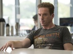 'Billions' Review: A Radical Proposal for Season 2 Fans Won't Like Right Now, But Could Love Later