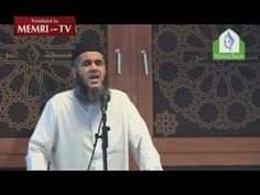 """In Support of Gaza, Berlin Imam Prays for the Annihilation of Jews, """"the Slayers of Prophets"""""""