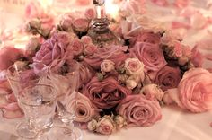 Decadent charm wedding in Italy Italy Wedding, Our Wedding, Dream Wedding, Mauve Wedding, Wedding Planning Guide, Centerpieces, Table Decorations, Wedding Inspiration, Wedding Ideas