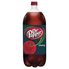Eating regimen Dr Pepper Cherry 2 L Bottle Diet Dr Pepper, Dr. Pepper, Dr Pepper Can, Pop Bottles, Beverage Packaging, You Are Perfect, Original Recipe, Stuffed Peppers, Amanda