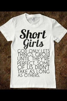 Loving this... It explains everything!!!