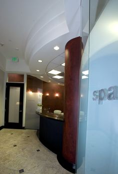 53 Best Ideas for upstate radiance med spa images in 2014