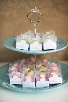 bella_fiore_decoração_eventos_festa_inspirações_wedding_boutique_parceiros_doces