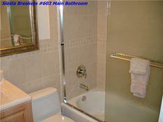 Thing 1, Siesta Key, Beach Condo, Condominium, Bathtub, Sun, Standing Bath, Bath Tub, Bathtubs