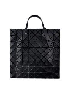 5f3d6105b9 Shop for men s luxury designer clothes