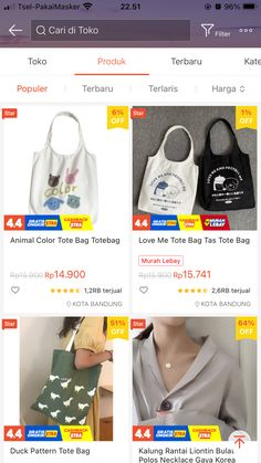 Shopping Websites, Online Shopping Stores, Online Shop Baju, Best Online Clothing Stores, Aesthetic Shop, Justgirlythings, Teen Fashion Outfits, Shops, Ootd