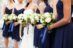 Style Me Pretty | GALLERY & INSPIRATION | GALLERY: 6619 | PHOTO: 453851