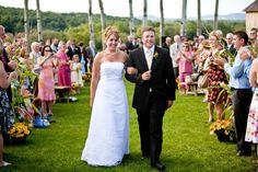 Historic Barns of Nipmoose Wedding,  Tracey Buyce Photography
