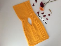 Nike Flex, Charlotte Tilbury, Moda Emo, Baby Knitting Patterns, Knit Crochet, Blog, Fashion, Yellow Jacket Outfit, Waistcoat Designs