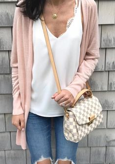 48 Amazing Outfits to Try Out - Style Spacez