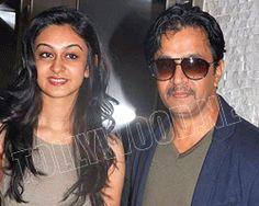 arjuns big effort for his daughter