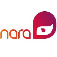 검색엔진 개인맞춤화를 실현해나가는 스타트업 NARA.ME - Onlinebiz
