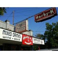 Herby K S Restaurant