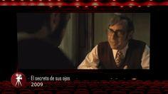 CINE  Ricardo Darín hace poco ganó el premio Goya después de cuatro nominaciones, son muchos y variadas los excelentes filmes en los que participó y se dio el lujo de negarse a una oferta de Hollywood objetando el estereotipo en que la maquinaria del star-system encasilla a los actores latinos. En cada reportaje muestra un gran sentido común, humildad y bonhomía sin ingenuidad.