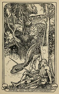 a focus on marlin in the arthurian mythology King arthur and the knights of the round table provides history, legend, and everything in between for those interested in arthurian legend and tradition.