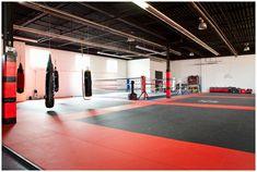 Mississauga bjj world pro results Hogwarts, Boxing Gym Design, Martial Arts Gym, Fight Gym, Judo Training, Karate Dojo, Dream Gym, Mma Gym, Gym Room