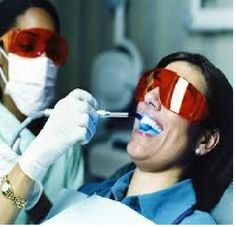 If you are looking to become a dentist and you want to find out what the dental school requirements are, then you have come to the right place. at http://www.dentalschoolrequirements.org/